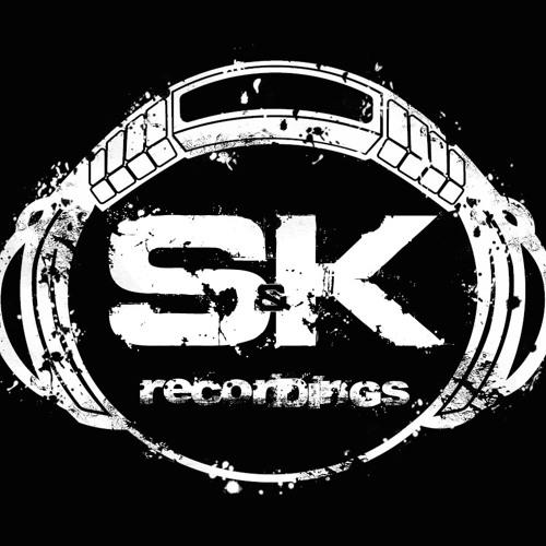Swankie DJ & Kashi - Hardstyle Hustler
