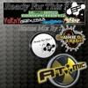 Hard Bass Dominators - Ready For This (Swankie DJ & Kashi Remix)