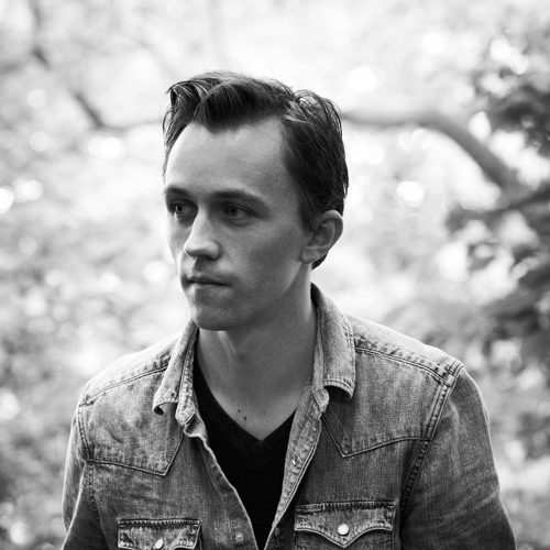 Everyone's Rooting For You-sondre lerche (cover)