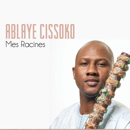 Ablaye Cissoko & Le Corda Ba
