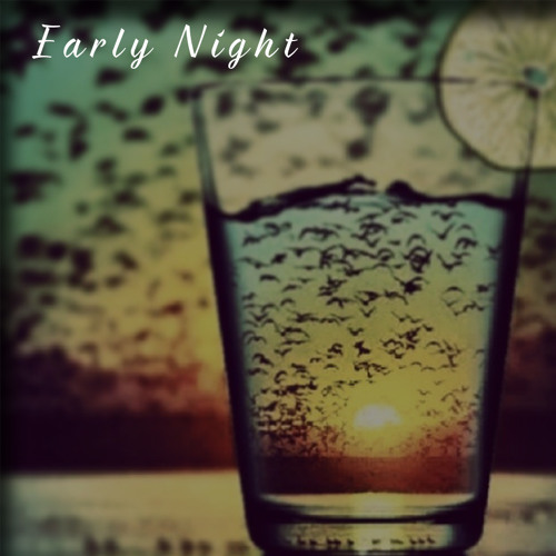 early night