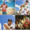 Oye Mi Canto Ft. Daddy Yankee, Nika Sky , Gem Star Big Mato - Remix Dj Allan