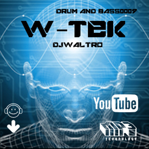 Drum and bass009