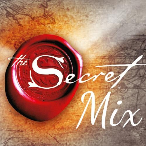 Wacky D - Secret Mix 2013