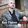 Marco D'Ambrosio su