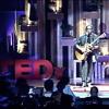 Lupang Hinirang (Joey Ayala Live at Ted x Diliman)
