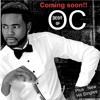 O.C Ft Johanna OhNaNa(Produced By DJ Baila & Honerable)