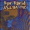 Download Jiu Vetsy - For Farid (Original Mix - 2013) Mp3