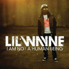 Lil Wayne - Ambitions As A Ridah