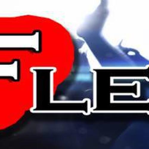 FlexEire - Club Night - First Hour ( Shane Conway )