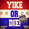Sprung Yg Ft Priceless Da Roc Leaked From the Album at YikeOrDie