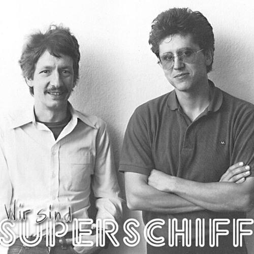 Wir sind Superschiff (2002)