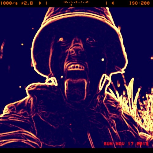 Faith in May - War Face Pt.2 (Original Mix) *FREE DOWNLOAD*