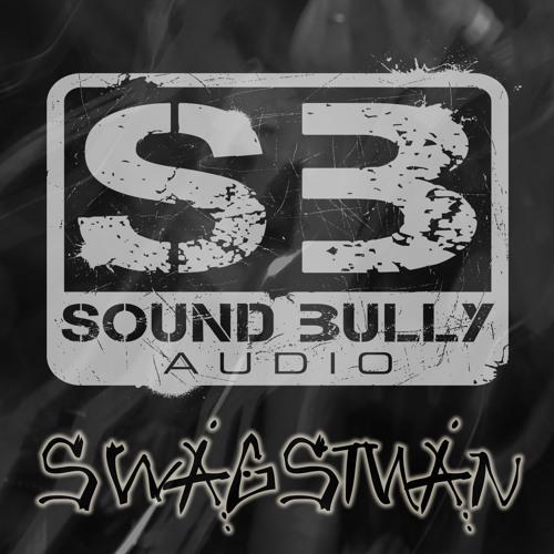 DJ SWAGSMAN BREAKIN TALENT COMP ENTRY