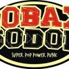 GOBAX SODOR - Masih Adakah Cinta (diantara Kita)