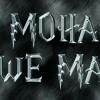 Bilal Mohammed AJA WE MAHIYA ( imran khan cover )