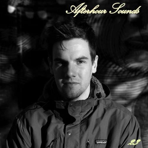 DAHU presents Afterhour Sounds Podcast Nr. 23