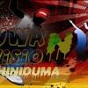 Thum Hi Ho AashiQui DJ NUWAN VISION