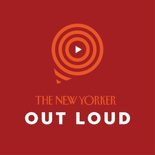 The New Yorker Out Loud: Emily Nussbaum and Richard Brody discuss sex scenes in film and television