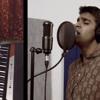 Jaskaran ft. Kabeer Singh