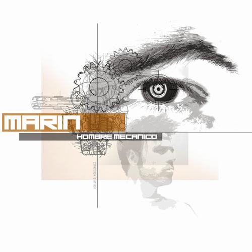 Pedro Marín - Sal B.O.U.L.E Remix