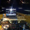 Grupo Legitimo- Pideme (Dj Spider Dj Wicho & Dj Meño) Demo Norteño Remix