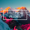 W8 // ColdFreshPillows. mix (download in description)