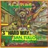Roots Dub Reggae Mix II - Bardaman