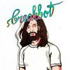 Breakbot feat. Irfane - Baby I'm Yours (cover)