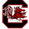 South Carolina feat. Colt Truesdale