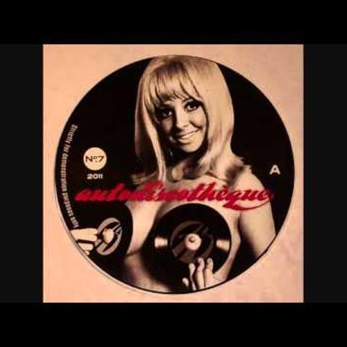 Autodiscotheque 07 (Side B) - Sexy Lady (Rayko Edit) 96 kbps