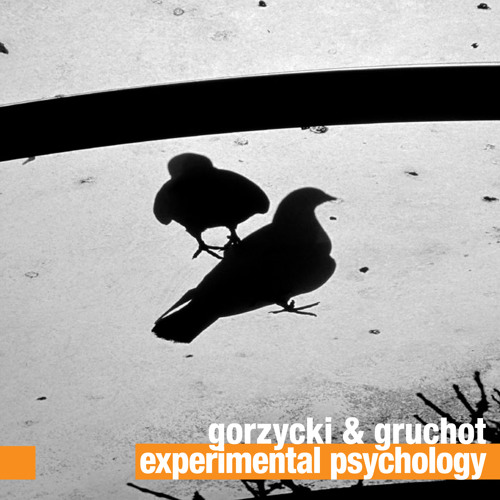Gorzycki & Gruchot - Experimental Psychology - Indian  Method