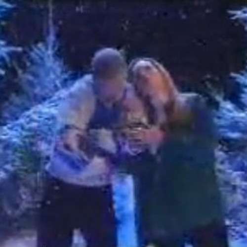Andy Bell & Melissa Etheridge - Camp Christmas