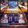 Download PARTY MIX 001 - DJ M & DJ A.K.S ( 17/11/2013) Mp3