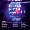 Dj Lyriks Afrobeats New Bounce 1.0