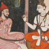 Yogam Aisvaram - Raaga Kedaar Vocal (ChhoTaa Khyaal)(Ektaal Madhya)