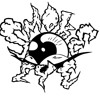 DJ SmokeEye presents The Electric Kool Aid Acid Test Mix
