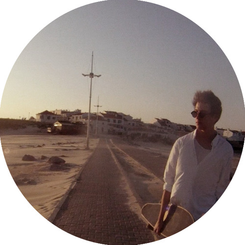 Paolo Nutini - These Streets (Tonbetrieb Edit - Sonnensegel)