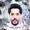 Adel Tawil - Lieder (Ebbyman Clubmix) Preview
