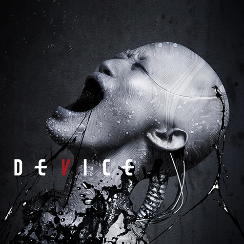 Hip Hop Beats Instrumental - Dime A Dozen |Free Download| (Standard Lease $24.95)