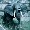 He Ram / Ben I Sabbah & SaRan