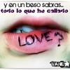 [♥ ♥ Rap Romántico 2013 ♥ ♥] - Por Ti - Mc Sayo (Romo One en los coros)(+ Link de descarga gratis)