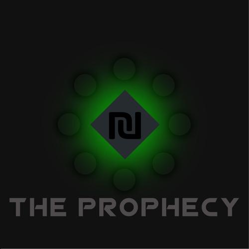 The Prophecy Original By Naofer