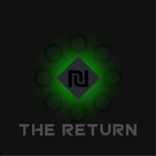 The Retun (Original By Naofer)