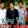 King Fk - Bloody Kaminey.mp3