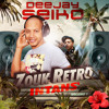 ZOUK RETRO INTANS VOL 1 mp3
