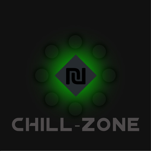 Chill-Zone (Original) by Naofer