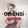 Mysterious Desire - Instrumental Music Oud / موسيقى عود
