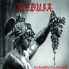 """Nes- Medusa """"Times Up"""" (prod. by The Alchemist)"""