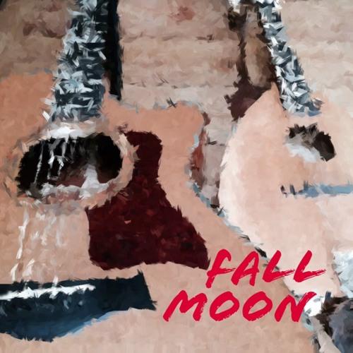 Fall Moon Jam